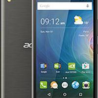 Imagen de Acer Liquid X2