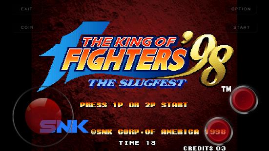 Download - Metal Slug Collection - PC Game - De