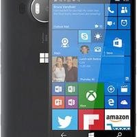 Imagen de Microsoft Lumia 950 XL