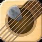 ギター - Guitar