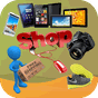 Online Shopping & Classifieds