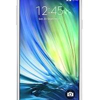 Imagen de Samsung Galaxy A7
