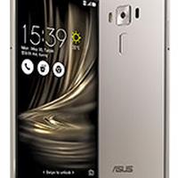 Imagen de Asus Zenfone 3 Deluxe ZS570KL