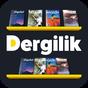 Turkcell Dergilik