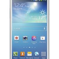 Imagen de Samsung Galaxy Mega 5.8 I9150