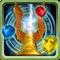 Tower Defense Magic TD