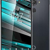Imagen de Vodafone Smart Platinum 7