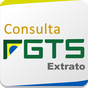 FGTS Fácil - Extrato e Saldo