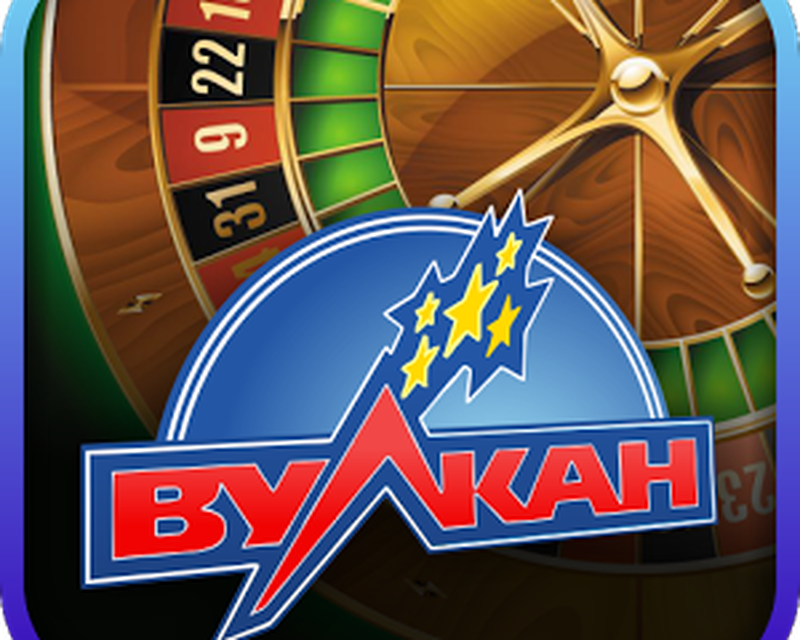 скачать вулкан казино онлайн на андроид