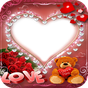 Amor Molduras