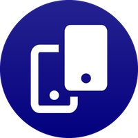 JioSwitch-Secure File Transfer