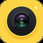 Selfie Camera – My Camera