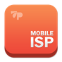Mobile ISP Service