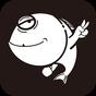 Tutu Live - Live Streaming