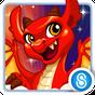 Dragon Story: Sun and Moon