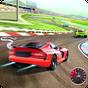 Súper Drift Racing