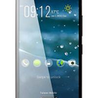 Imagen de Acer Liquid X1