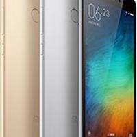 Imagen de Xiaomi Redmi 3s