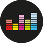 Deezer Music