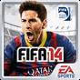 FIFA 14 da EA SPORTS™