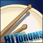 Hit the Drums (bateria)