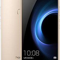 Imagen de Huawei Honor V8