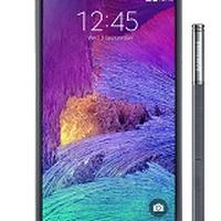 Imagen de Samsung Galaxy Note 4