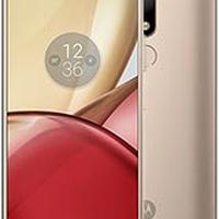 Imagen de Motorola Moto M