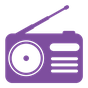 RadioBox - Free Radio & Music