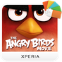 XPERIA™ The Angry Birds Movie