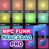 MPC de FUNK Pancadão PRO