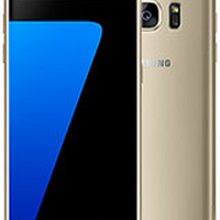 Imagen de Samsung Galaxy S7