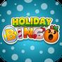 4th of July Bingo - FREE Game