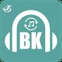 Музыка и песни для вконтакте
