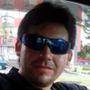 Perfil de alejo en la comunidad AndroidLista