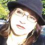 Profil ifilipkowska-1515564 na Android Lista