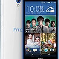 Imagen de HTC Desire 620 dual sim