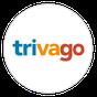 trivago - The Hotel Search