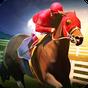 At Yarışı 3D - Horse Racing