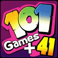 101 jogos em 1