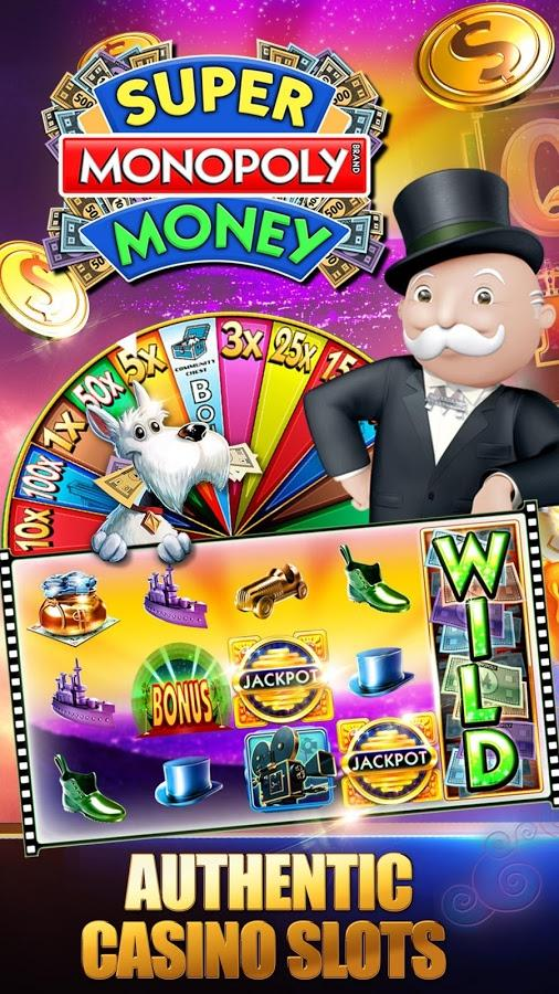 skachat jackpot casino na android