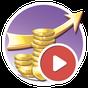 Gane Dinero - Vídeo y App