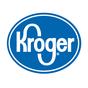 Kroger Co.