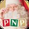 PNP - Père Noël Portable