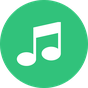 Free Music - Free Song Player