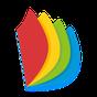 iReader (offline)
