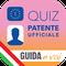 Quiz Patente. 2015 + Manuale