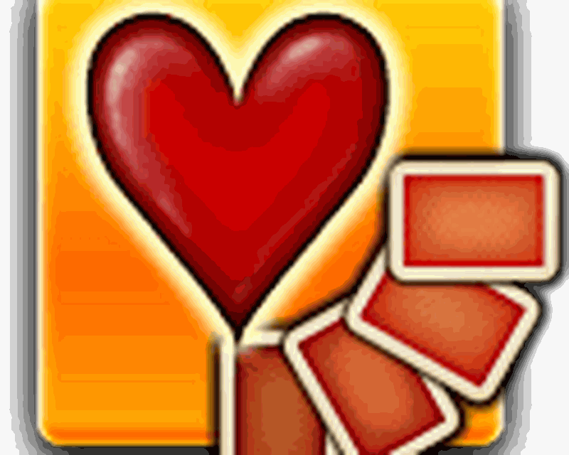 Tin 247 hearts card game online