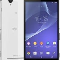 Imagen de Sony Xperia T2 Ultra