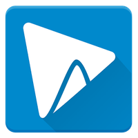 WeVideo – Editor de Vídeo